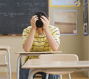 http://www.apprendreaapprendre.com/img_dossier_pratique/2009_01_24_ado_echec.jpg