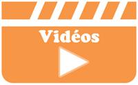 Vidéos profils d'apprentissage