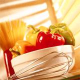 Fiche 7: Une bonne alimentation