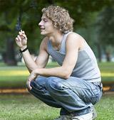 Comment les drogues agissent sur le cerveau ? Comment se crée l'accoutumance ? Pourquoi il est plus facile d'apprendre quand on est jeune ? -- (SUITE)