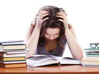 Comment lutter contre l'échec scolaire ?