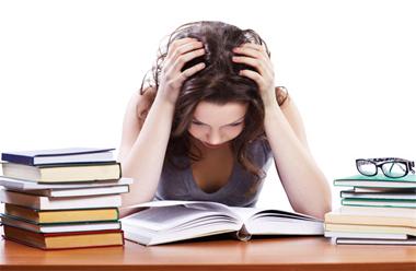 Comment lutter contre l'échec scolaire ? (partie 1)