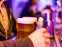 Le vin plus nocif que la bière pour le cerveau