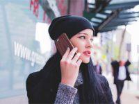Trop téléphoner peut nuire à la santé