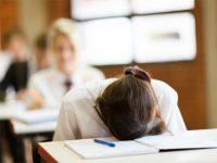 Le redoublement améliore t-il les résultats scolaires ?