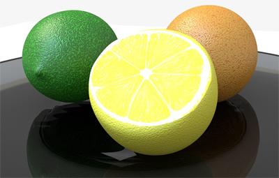 La vitamine D contre la dépression hivernale ?