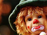 Le stress post-traumatique chez les enfants