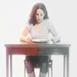[ Vidéo] – La réalité  (Partie 2) – la perception de notre corps