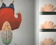 [ Vidéo] – La réalité  (Partie 3) – le principe de l'illusion de notre corps