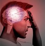 [ Vidéo] – La réalité  (Partie 4)- Comment le cerveau nous trompe ?