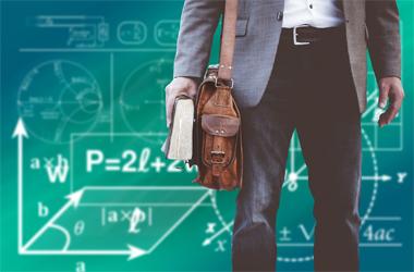 La réussite scolaire : une question d'intelligence ?