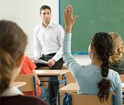 [Audio] Comment instaurer son autorité dans une classe avec un public difficile ?