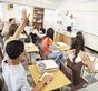[Audio] Gestion des confits en milieu scolaire et dans une classe (Partie 1)