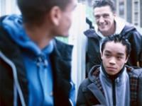 [Vidéo] La violence chez les jeunes : quelles solutions (partie 1) ?