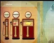 [Vidéo] Les surprenantes vertus du jeûne (partie 7)