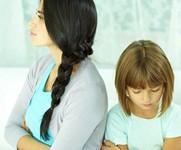 [Audio] Éducation – Comment bien agir avec un enfant ?