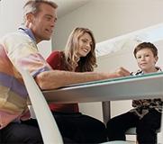 Echec scolaire (partie 3) : Établir une vraie communication avec l'enfant.
