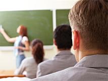[Audio] Qu'est-ce que la classe inversée ?