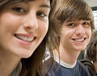 Education et compétences : la différence entre les filles et les garçons (Partie 3)