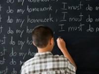 [Audio] Gestion des confits en milieu scolaire et dans une classe (Partie 2)