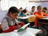 [Audio]  Rester positif face aux élèves en échec scolaire