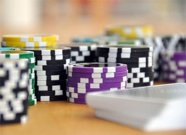 Jeux cadres : utiliser les jeux pour transmettre un savoir (partie 1)