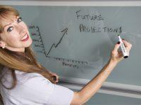 Efficacité de l'apprentissage à l'école : l'effet enseignant (partie 1)