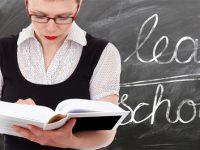 Efficacité de l'apprentissage à l'école : l'effet enseignant (partie 2)