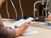 Les bonnes recettes pour assaisonner mémoire et révisions aux examens (partie 1)