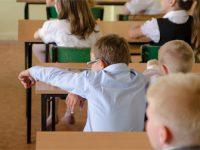 Quelles solutions au stress des enfants à l'école ?