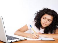 Vos cours sont-ils trop longs ou difficiles à retenir ? Utilisez la loi de Pareto!