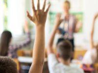 Comment instaurer son autorité dans une classe avec un public difficile