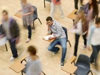 Études supérieures : la gestion du stress (Partie 2)