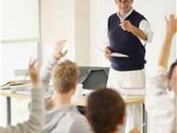 Réussir une formation – Partie 3 : Varier les méthodes pédagogiques