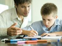 Efficacité de l'apprentissage à l'école : Les devoirs à la maison (partie 3)