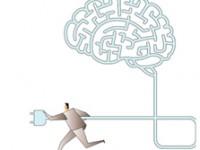 Apprendre : aide-toi ton cerveau t'aidera