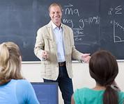 [Audio]  Rapport entre jeunes générations et enseignants : choc des générations ?
