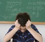 [Audio] Qui sont les élèves qui déconcertent ? (Partie 1)