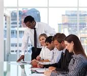 [Audio] Quels sont les avantages de la formation  l'alternance pour l'entreprise ?