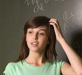 [Audio] Pour aider un élève en difficulté : détacher la personne du problème (la pratique narrative)