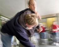 Les violences à l'école, parlons-en autrement (Partie 1)