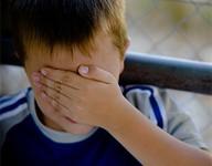 Les violences à l'école, parlons-en autrement (Partie 2)