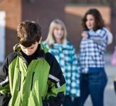Les violences à l'école, parlons-en autrement : que les enfants parlent (Partie 3)