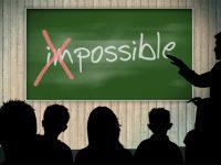 [Audio] Echec scolaire : un simple problème de croyance ?