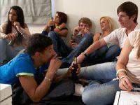 Comment agir face au phénomène de groupe