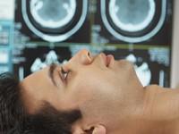 Cerveau et apprendre : les fausses croyances sur le cerveau et son fonctionnement (Partie 2)