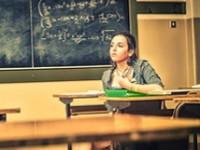 [Audio] Enseigner à des élèves difficiles