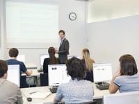 Nouvelles technologies et amélioration des résultats scolaires : la désillusion