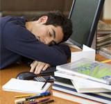 Réduire son temps de sommeil est-ce possible ?