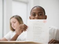 [Audio] Enseigner à des élèves en échec scolaire : la notation